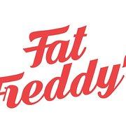 Fat Freddy's