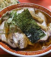 Chinese Sobataro