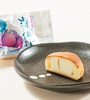 Nozaki Pastry