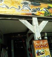 Cafe Anana