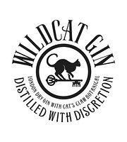The Wildcat Bar