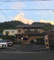 Kobutei