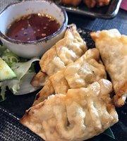 Hayashi Restaurant