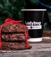 Ladybug Cafe