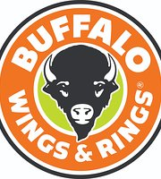 Buffalo Wings & Rings - Dead Sea