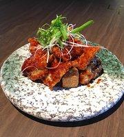 Mister Lai Restaurant