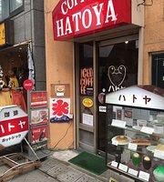 Coffee Hatoya