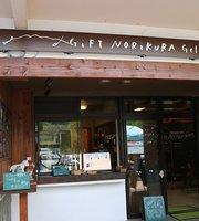 Gift Norikura Gelato & Cafe