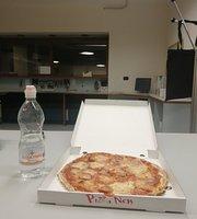 Pizza New
