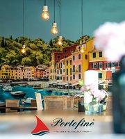Restauracja Portofino Wrocław
