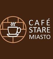 Cafe Stare Miasto