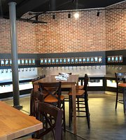 The Vault Taproom
