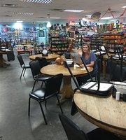 The Best Restaurants Near Sea Rim State Park In Port Arthur