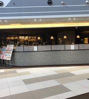 Saint Marc Cafe Aeon Mall Okayama