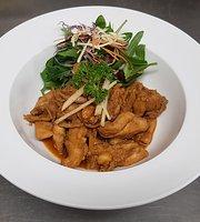 Kasalong Thai Restaurant