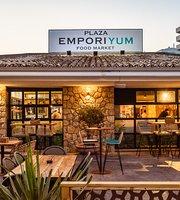 Plaza Emporiyum