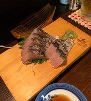 Izakaya Tokiwa