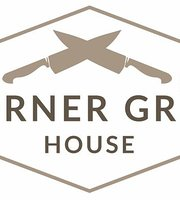 Corner Grill House