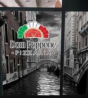 Dom Peppone
