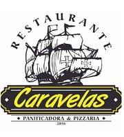 Restaurante e Panificadora Caravelas