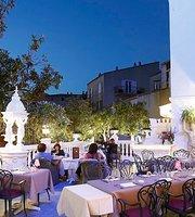 Hotel Restaurant Le Magnolia