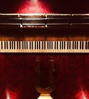 Piano Smithfield