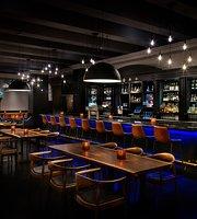 Thomsons Kitchen & Bar