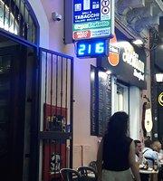 Frittosu - Sicilian Street Food