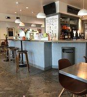 Caffe Della Valle