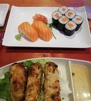 Sushi Wallace