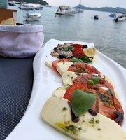Restoran Dubrovnik