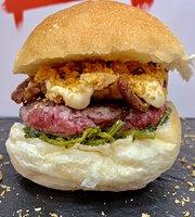 Brothers Burger Gourmet
