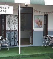 Short Street Ice Cream