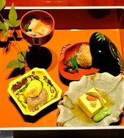 Japanese Restaurant Sambi