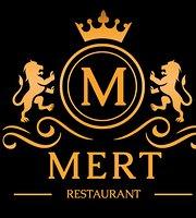 Mert Restaurant