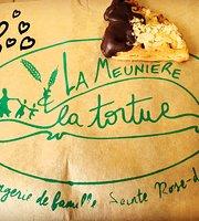 Boulangerie la Meuniere et la Tortue