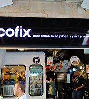 Cofix