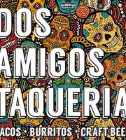 Dos Amigos Taqueria
