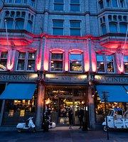 The Esslemont Bar & Restaurant