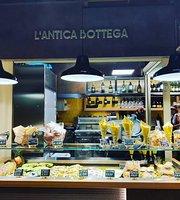 L'Antica Bottega Bologna