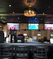 Carmine's Bar & Grill