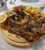 Bon Appetit Restaurant