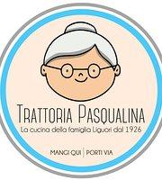 Trattoria Pasqualina