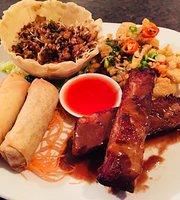 Wau Asian Cuisine