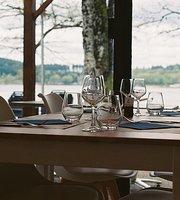 Restaurant Le Maury