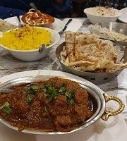 99 Spices Indian Restaurant