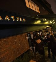 Matria Restaurante