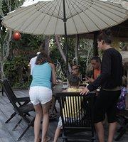 Kampung Bali Restaurant