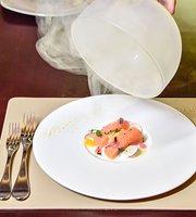 Legendz SteakHouse InterContinental Regency Bahrain