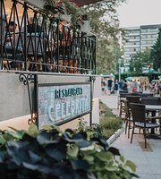 Celebrita Restaurant